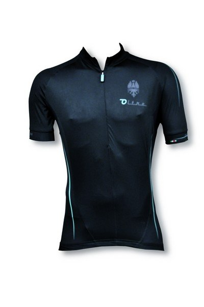 Bianchi Oltre Jersey