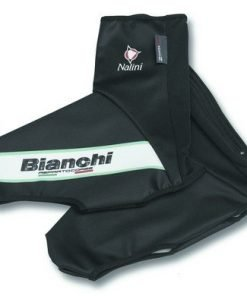 Bianchi T/C Overshoes