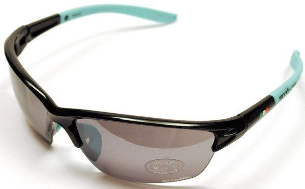BIANCHI SPARE NOSE PADS for AQUILA and FALCO SUNGLASSES