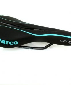 Bianchi Ponza Power Open Saddle