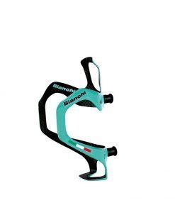 Bianchi Carbon Multi Mount Bottle Cage CK16