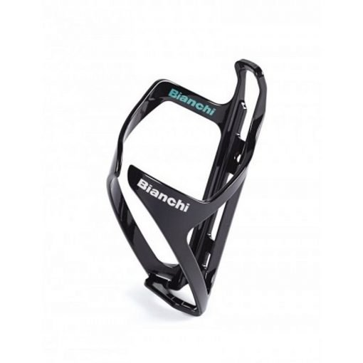 Bianchi Bottle Cage Side Load