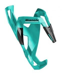 Bianchi Bottlecage Custom Race Plus CK16