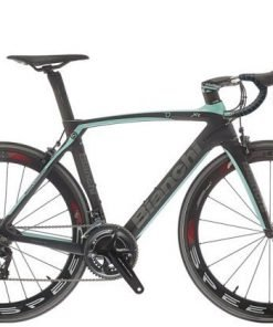 Bianchi Oltre XR4 Dura-ace 2019